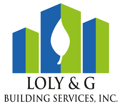 Loly & G Building Maintenance Services